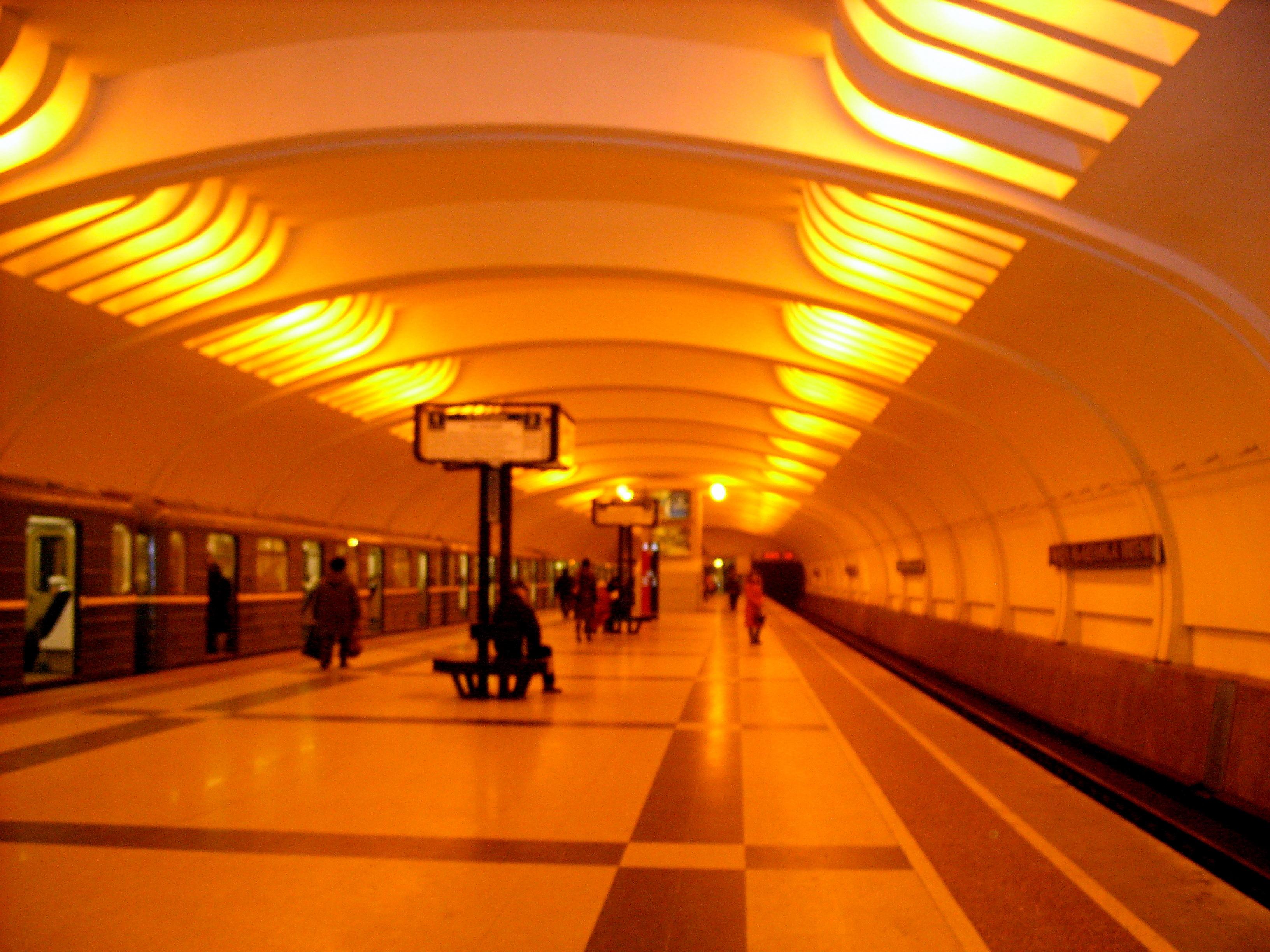 Проститутки метро братиславская 24 фотография